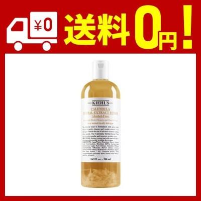 キールズ ハーバルトナー CL アルコールフリー500ml(並行輸入品) [並行輸入品]