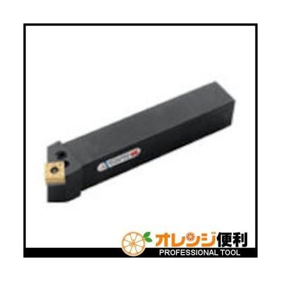 三菱マテリアル 三菱 バイトホルダー PSTNR1616H09 【675-0699】