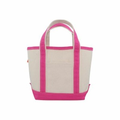 CB Station  旅行用品 キャリーバッグ CB Station Handy Open Top Tote 12 Colors