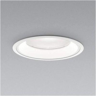 コイズミ照明 LED ダウンライト 幅-φ160 出幅-2 埋込穴径-φ150 埋込高-150 取付必要高-150mm XD91397L ダウンライト