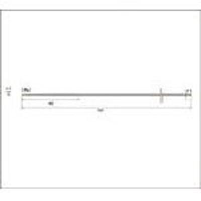 ナカニシ ダイヤモンドヤスリ【57132】(電動工具・油圧工具・マイクログラインダー)