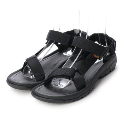 テバ Teva HURRICANE XLT2 (BLACK)
