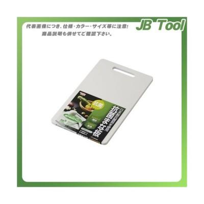 リス H&H 抗菌マナ板 (M) GITA002