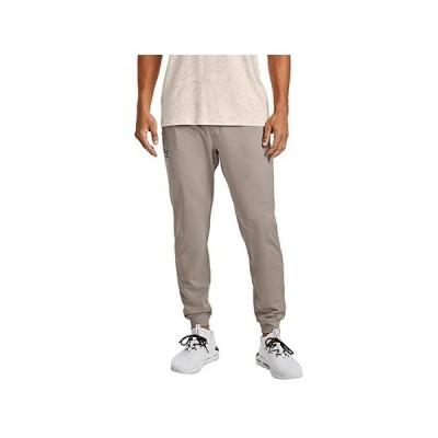 アンダー アーマー Sportstyle Jogger メンズ パンツ ズボン Highland Buff/Black