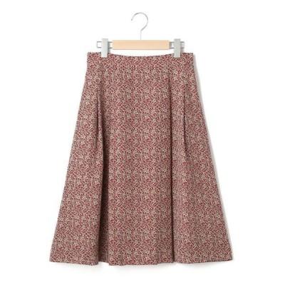 KEITH / キース POLLI スカート