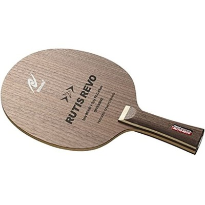 卓球 ラケット フレア ルーティスレボ FL NC-0430(フレア)