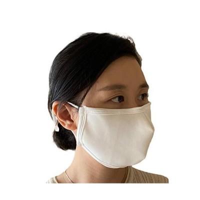 マスク 洗える 在庫あり 男女兼用 大人用 夏 1枚入り 用 マスク ポリエステルマスク 布マスク 洗えるマスク 繰り返し使える 立体 伸縮性 フィル
