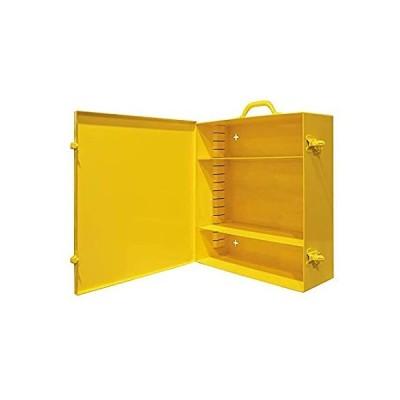 特別価格Durham 534AV-50 Wall Mount Spill Control Box (Pack of 1)好評販売中
