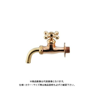 カクダイ 万能ホーム水栓 701-514-13