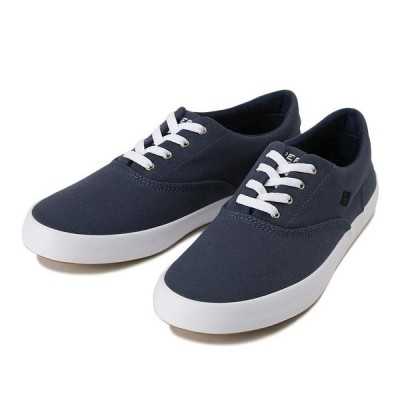 SPERRY TOPSIDER スペリートップサイダー WAHOO CVO SATURATED WAHOO CVO SATURATED ワフー CVO サテュレイテッド STS15561 NAVY