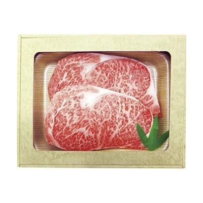 飛騨牛ロースステーキ ビーフ ブランド 牛肉 ギフト プレゼント 高級 美味しい おいしい 和牛 御祝 景品 賞品 内祝い 記念品 大会 パ