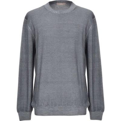 クルチアーニ CRUCIANI メンズ ニット・セーター トップス sweater Grey