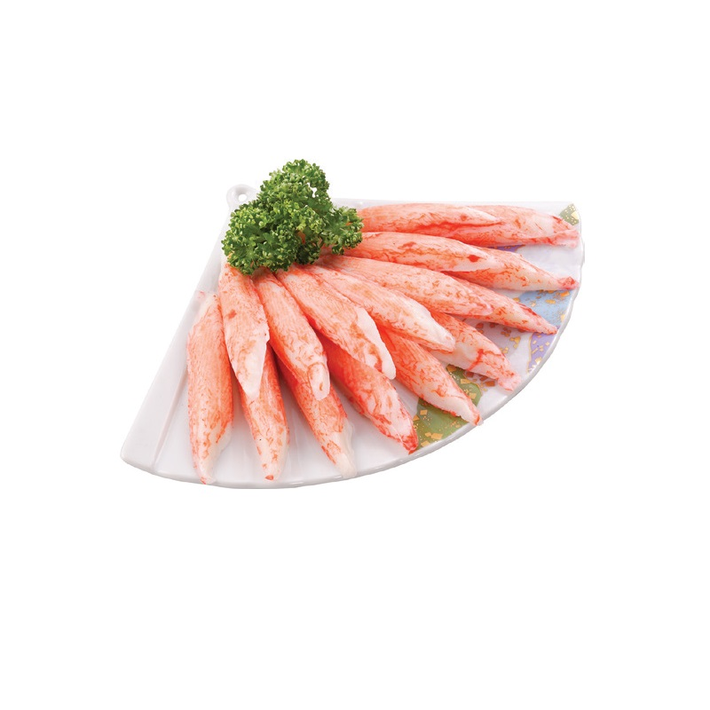 鱈場蟹味棒 250g (緯)