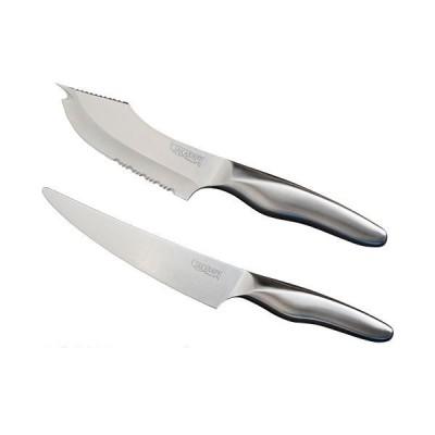 サカナイフ for kitchen + NEXT セット TAP77511+TAP77528