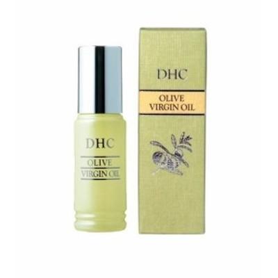 送料無料 DHC dhc  ディーエイチシー オリーブバージンオイル 30ml オリーブバージン ローション ヘアケア 美容 ケア 化粧品 海外 人気