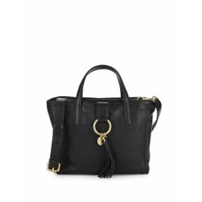 コールハーン レディース ショルダー バッグ Fantine Leather Shoulder Bag