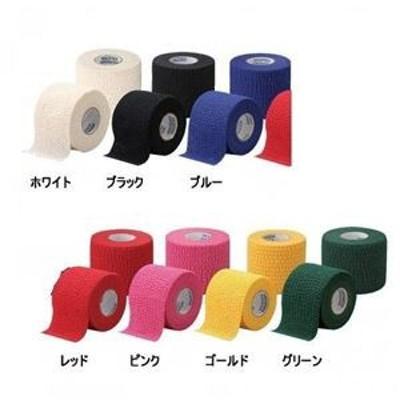 ds-2200006 ライトガード ピンク 1箱 51mm(長さ6.8m)×6個入り (ds2200006)
