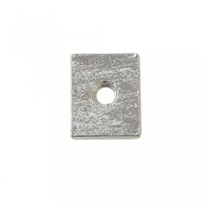 【送料無料】クラフツマン 工具 Craftsman 1-JL22040004 Pin Guide Seat Genuine Original Equipment Manufacturer (OEM) part 輸入品