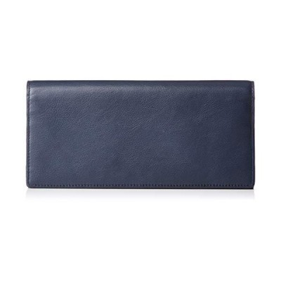[プレリー] 財布 リスシオ 仔牛革 プレリー1957 コン
