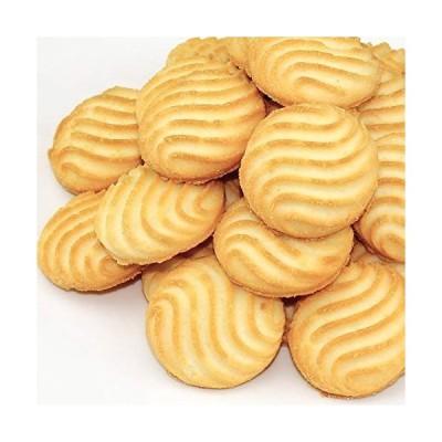うの花クッキー ビスケットタイプ 大容量15袋セット(1袋250g×15袋)ダイエットクッキー 豆乳おからクッキー