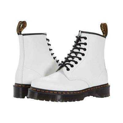 ドクターマーチン 1460 Bex メンズ ブーツ White