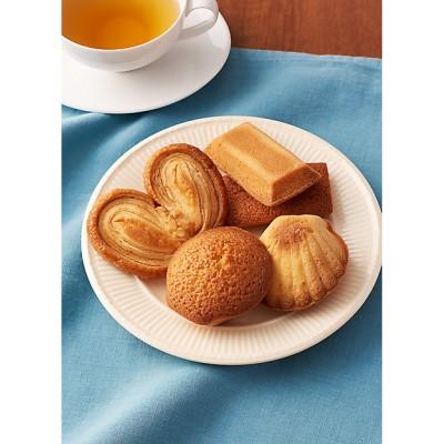 <成城アルプス/セイジョウアルプス> ギフトセット(洋菓子)【三越伊勢丹/公式】