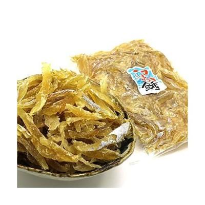 つまみ鱈 業務用 つまみたら 北海道製造 500g チャック袋入り 真空パック つまみタラ たら 鱈 おつまみ タラ つまみ 珍味