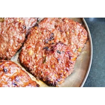 【クール便選択必要!】  ★新商品★ 韓サイ トッカルビ 辛口 200g ~やみつきになる豚挽肉のピリ辛おかず~