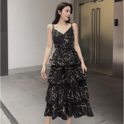 2色入 ノースリーブ ワンピース ワンピ 服 ファッション 女性 大きいサイズ 通勤 シンプル フォーマル オフィス カジュアル 30代 40代 50代 OL 旅行 ゆったり
