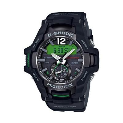 腕時計 カシオ メンズ GR-B100-1A3JF Casio G-SHOCK GR-B100-1A3JF (Japan Domestic Genuine Products)