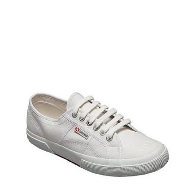 スペルガ レディース スニーカー シューズ Cotu Classic Sneakers