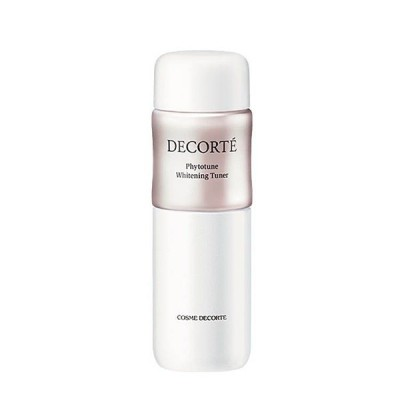 コスメデコルテ ホワイトニング チューナー フィトチューン 美白化粧水 新品 未使用 COSMEDECORTE 基礎化粧品