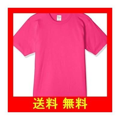 [プリントスター] 半袖 5.0オンス ベーシック Tシャツ