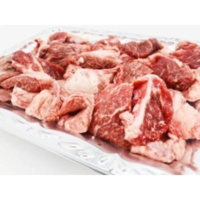 黒毛和牛 すじ肉 2kg 冷凍 訳あり 業務用 牛すじ キャンプ BBQ 肉 カレー 煮込み 大容量 極うま