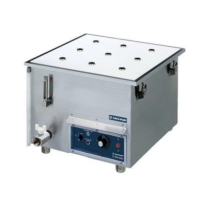 電気蒸し器 NES-459-3