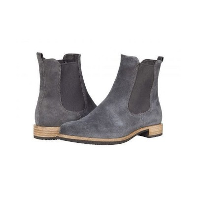 ECCO エコー レディース 女性用 シューズ 靴 ブーツ チェルシーブーツ アンクル Shape 25 Ankle Boot - Magnet