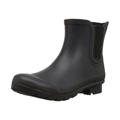 Roma Boots レディース Chelsea カラー: グレー