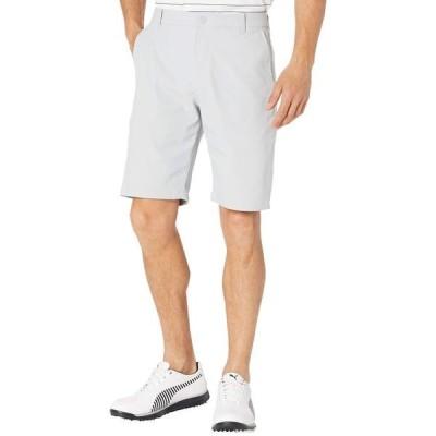 プーマ メンズ ハーフパンツ・ショーツ ボトムス Jackpot Golf Shorts 2.0