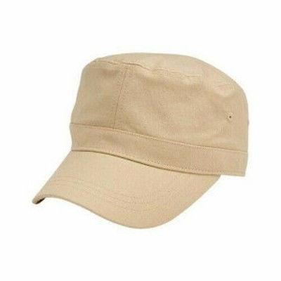 San Diego Hat  ファッション 帽子 San Diego Hat Company Womens  Cadet Cap CTH4171