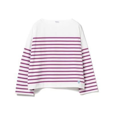 tシャツ Tシャツ ORCIVAL / RACHEL