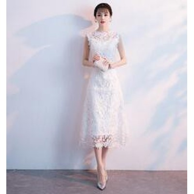高品質 マーメイドライン ロングドレス パーティドレス ワンピース ナイトドレス  新入荷 優雅   二次会 発表会 演奏会  結婚式 HL02