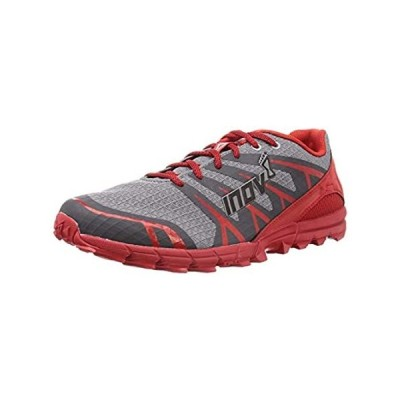 Inov-8 Men's Lightweight Trail Running Cross Training Trailtalon 235 Shoes,