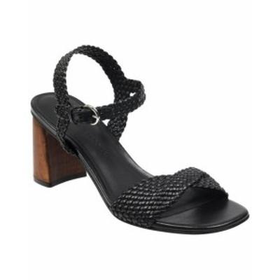Sigerson Morrison シガーソンモリソン ファッション サンダル Sigerson Morrison Darby Leather Sandal