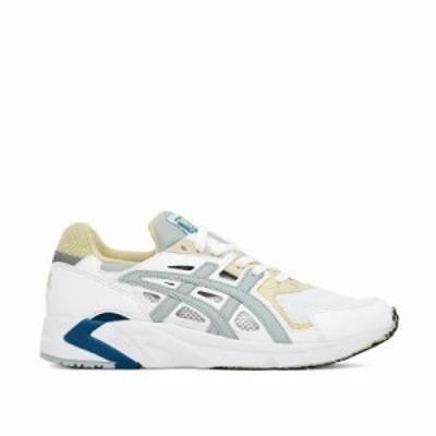 アシックス スニーカー Gel-DS Trainer OG sneakers White