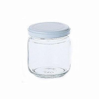 東洋佐々木ガラス ジャム瓶 200 187ML