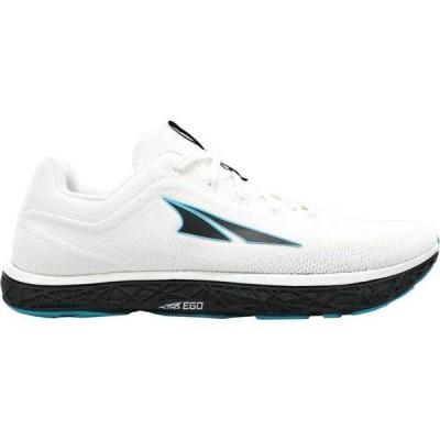 アルトラ レディース スニーカー シューズ Escalante 2.5 Running Sneaker