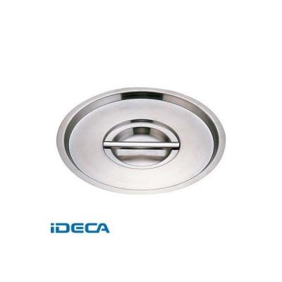 AT00278 ムラノ インダクション 18−8鍋蓋 16cm用 ポイント10倍