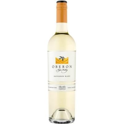 オベロン ソーヴィニヨン・ブラン ナパ・ヴァレー 2016 750ml (ワイン)