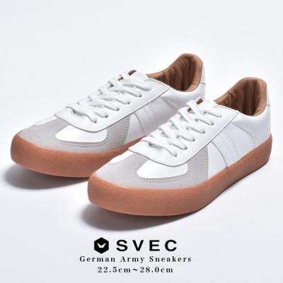 スニーカー メンズ 靴 メンズスニーカー カジュアルシューズ おしゃれ 白