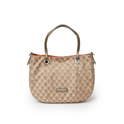 SANYO SELECT / 【evex la borsetta】 ラブパンサー リバーシブルショルダーバッグ WOMEN バッグ > ショルダーバッグ